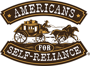 Americans For Self-Reliance